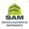 Sam Oficios