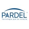 Pardel