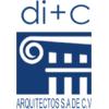 Di+c Arquitectos S.A. de C.V