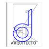 Diseño Y Construcción Integral