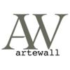 Arte-wall