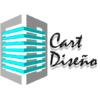 Cart Diseño Sa De Cv