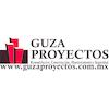 Guza Proyectos