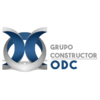 Grupo Constructor ODC