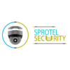 SPROTEL SECURITY