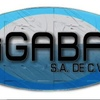 IGABA