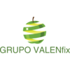 Grupo Valenfix S.a. De C.v.