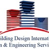 Buildingdesigninternational