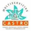 Multiservicios Castro