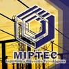 Miptec Ingeniería Y Servicios
