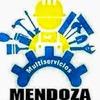 Multiservicios Mendoza