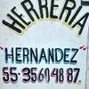 Herrería Hernández