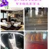 Limpieza Violeta