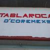 Dcoremex