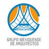 Grupo Mexiquense De Arquitectos