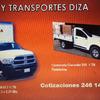 Diza Transportes