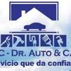 Dr Auto Y Casa