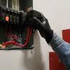 Hcb Instalaciones Electricas Y Mantenimiento Indus