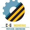 C+G Ingenierias