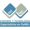 Control Y Tecnología