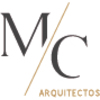 Mc Arquitectos