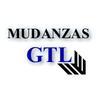 Mudanzas Gtl