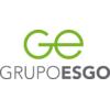 Grupo Esgo