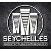 Arkitekura Seychelles