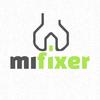 Mifixer