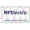 Mpe Electric