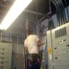 Reinstalar cable