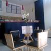 Mobiliario diseño bar