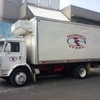Transportes Itzel