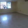 Se requiere pintar el piso con pintura apoxica o otra util
