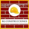 Rgconstrucciones