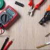 Mantenimiento e Instalaciones Eléctricas JJKA
