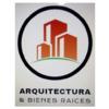 Arquitectura & Bienes Raíces