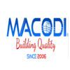 MACODI Building Quality
