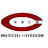 Carco Arquitectura Y Construccion