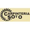 Carpinteria Soto