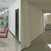 Zirandaro obra nueva - construccion casa