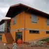 Redactar Proyecto para construir casa de dos plantas tres recamaras