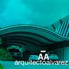 Arquitecto Alvarez