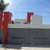 Pintar la casa por parte interior y exterior