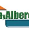 Casa Y Alberca