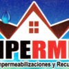 Impermex
