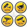 cctv_65330