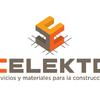 Celekto Servicios Y Materiales Para La Construcción