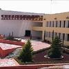 Pegado de loseta, azulejo y trabajo de albañileria