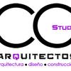 Cg Studio Arquitectos
